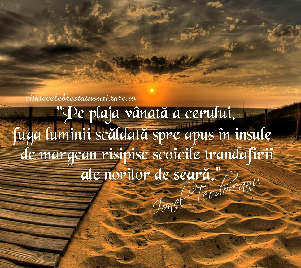 citate despre apus Pe plaja cu soarele la apus | Colectie de citate, statusuri  citate despre apus